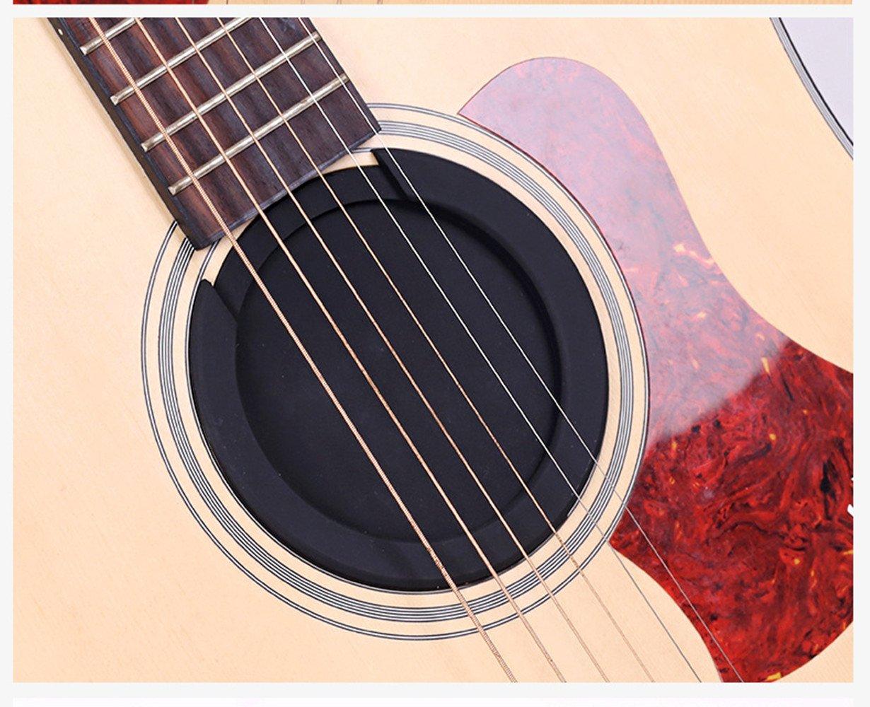 Guitar Bridge Pin Puller Peg Remover Extractor Tool Stillshine