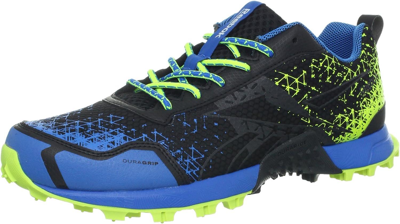 Outdoor Wild Trail Running Shoe