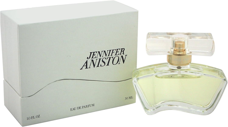 perfume jennifer aniston precio