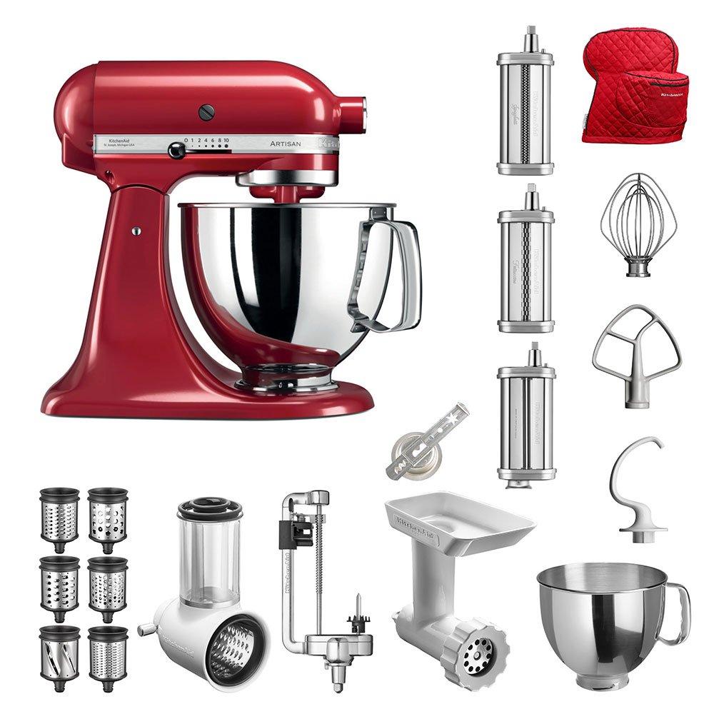Berühmt Lg Küchengerät Pakete Bilder - Ideen Für Die Küche ...