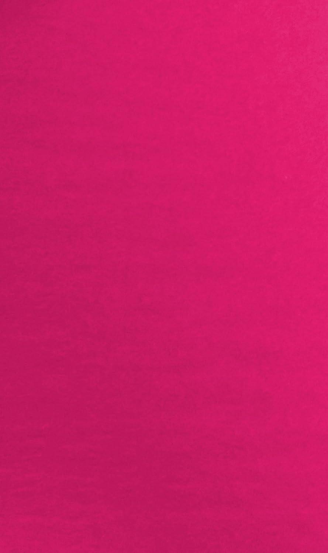 Clairefontaine 393711C Packung 8er Pack violett mit 8 Bl/ätter Seidenpapier, 50 x 75 cm, 18 g//qm, ideal f/ür Deko und Bastelprojekte