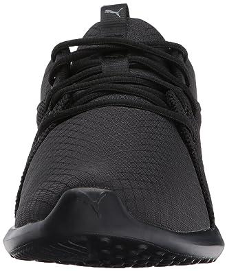 d08280b1725 Puma Carson 2 Ripstop - Zapatillas para Hombre