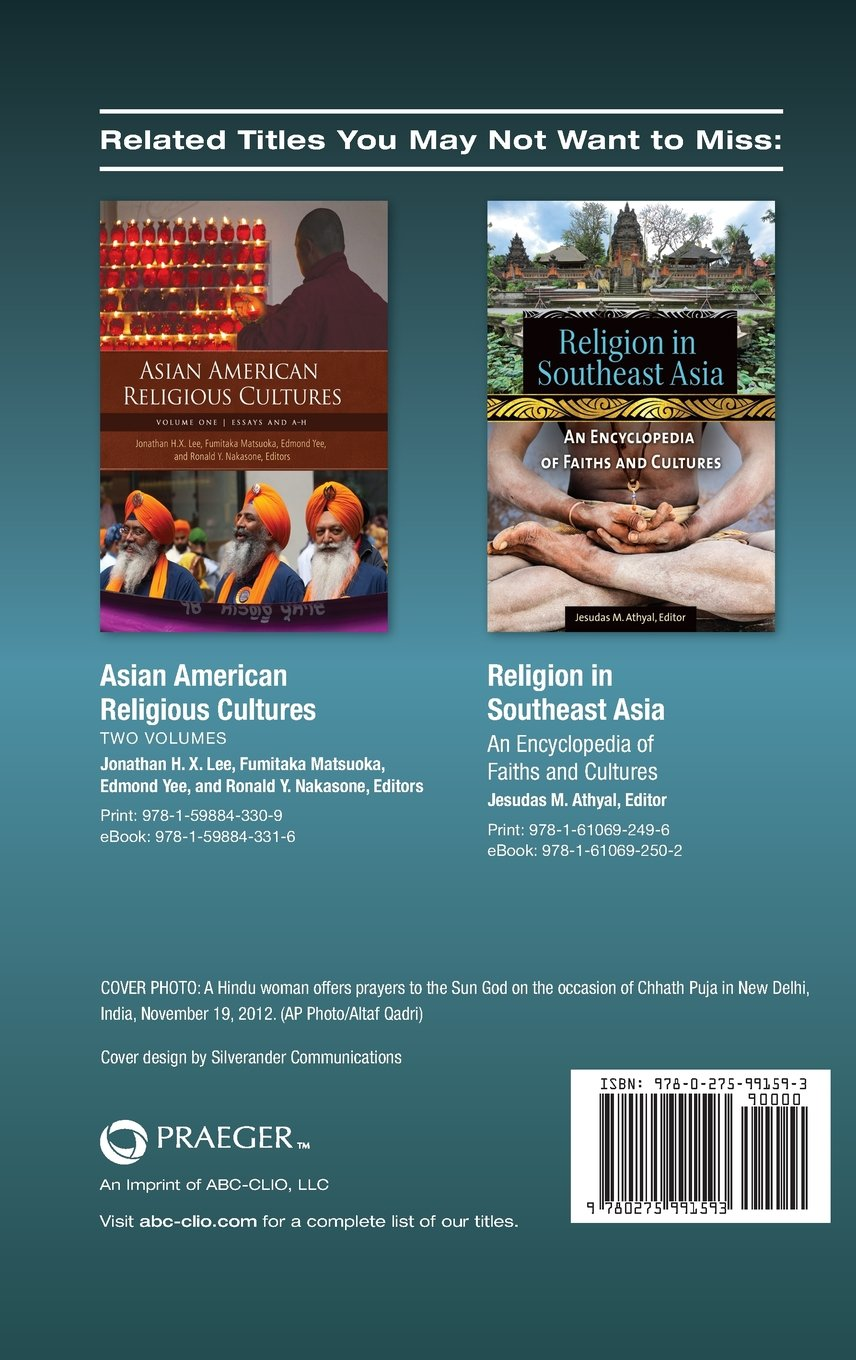 Women and Asian Religions (Women and Religion in the World): Zayn R ...