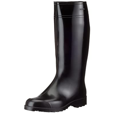 2ef5e814903 Nora Women's Antonia Rubber Boots