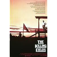 The Killing Fields HD Digital Deals