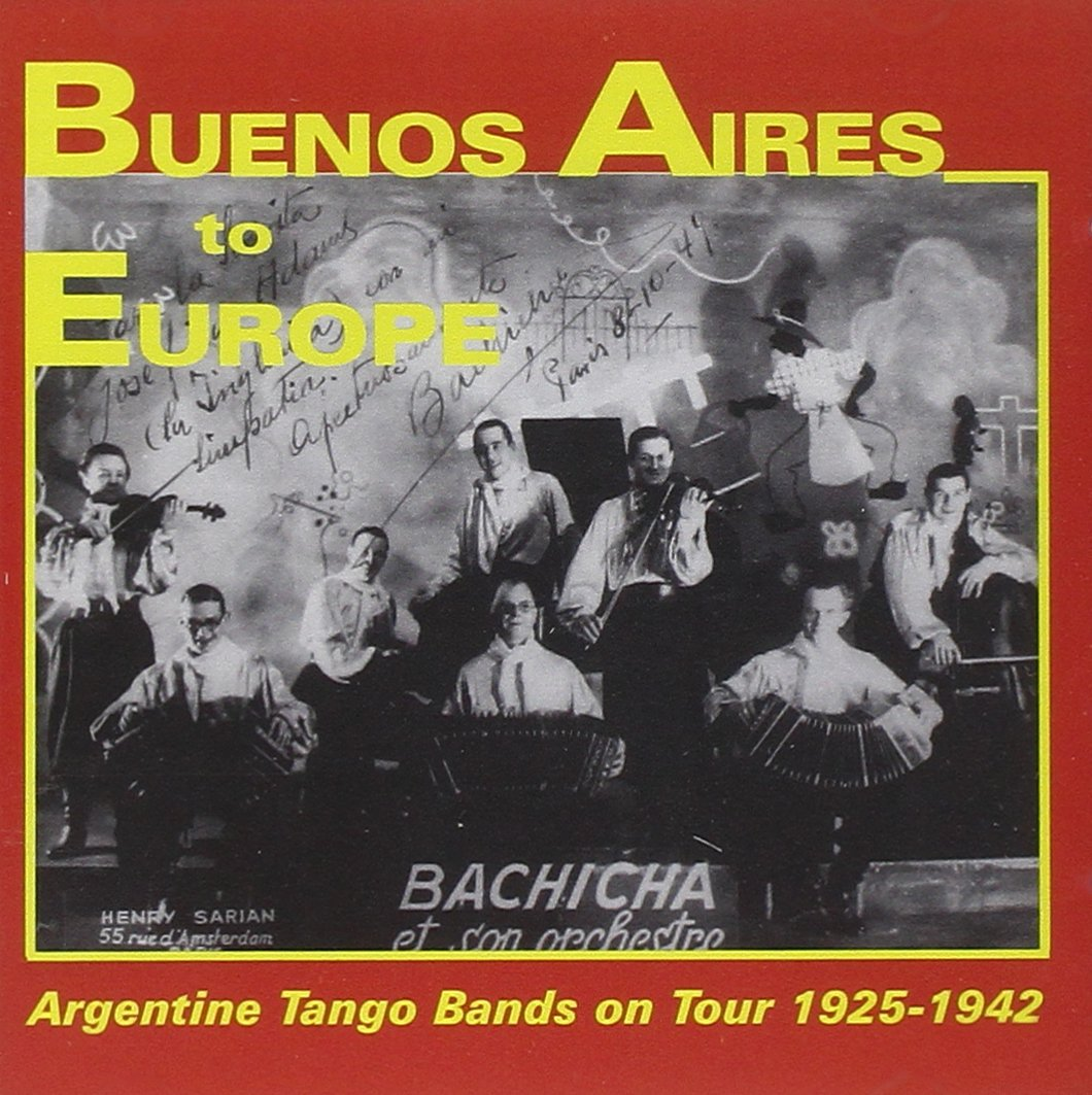 Buenos Aires Europe Ranking Special price for a limited time TOP10 to