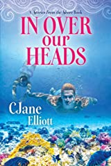 In Over Our Heads (Stories From the Shore) Paperback