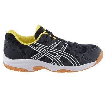 ASICS Gel Doha Indoorshoes Men
