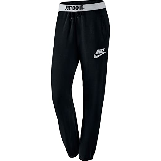 big sale hot-selling shop for newest Nike Rally Loose Sweatpants