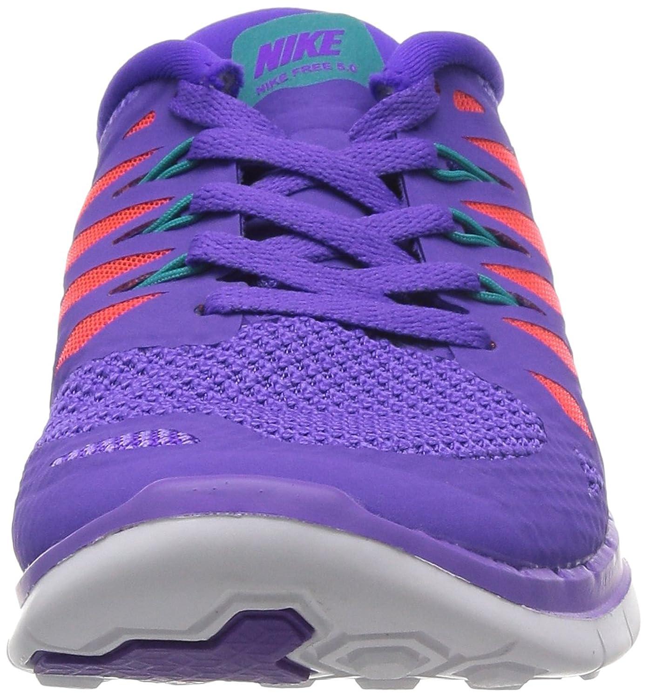 Nike Free 5.0 Niños Amazon BDWQwhG