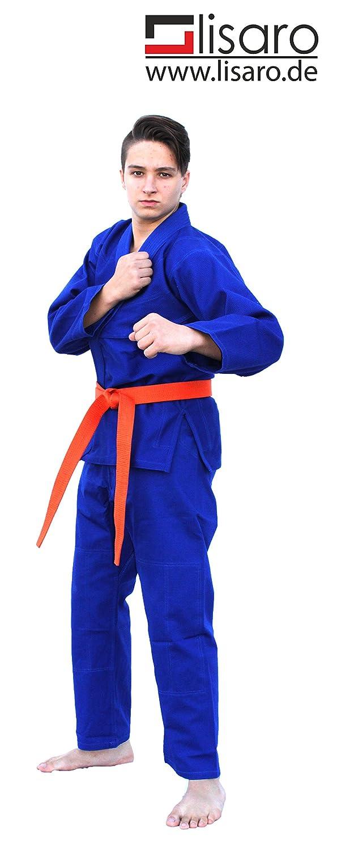 Lisaro BJJ - Deportes de Lucha Traje: Amazon.es: Deportes y ...