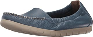 product image for SAS Sunny Deep Blue 10.5