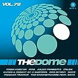 The Dome, Vol. 78 [Explicit]