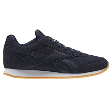 aee9539940857 Reebok Royal cljog 2 - Sport Shoes
