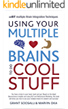 mBraining - Using your multiple brains to do cool stuff