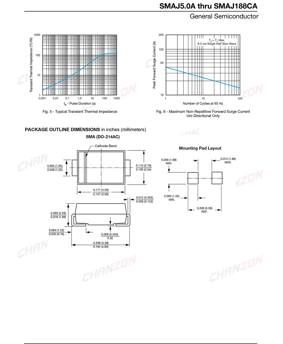 Morse 597 Burr SK-7 S//C 3//4IN 90 DEG Cone Shape 83450