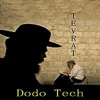 Torah in Turkish ( tevrat )