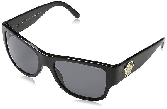 4a201f5a8feb9 Versace 0Ve4275 Gafas de sol