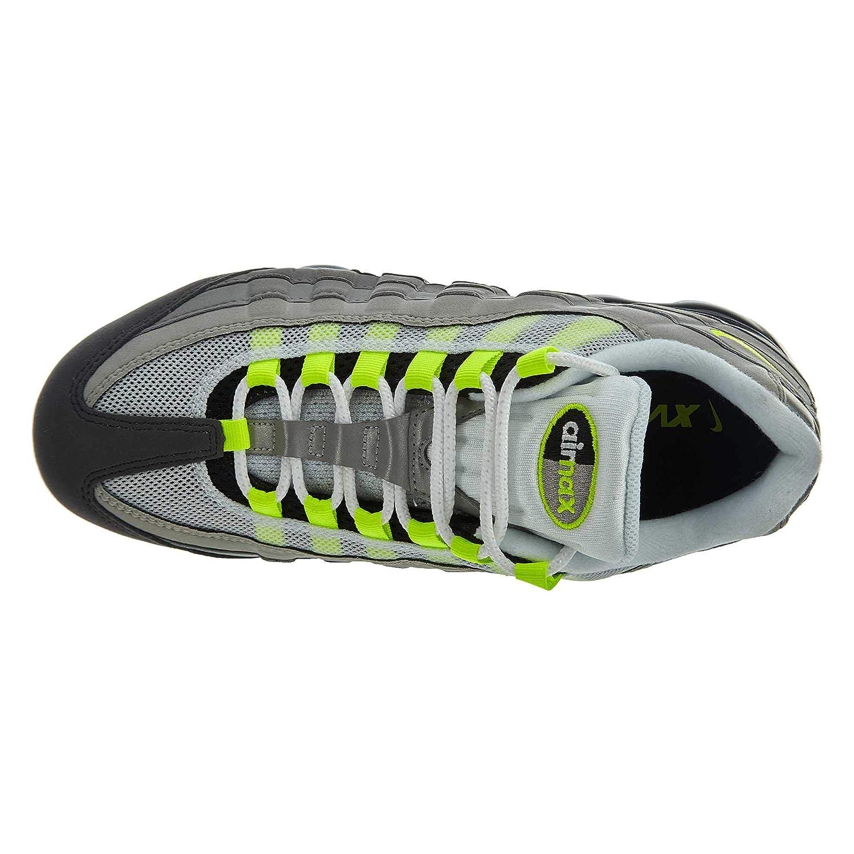 Air Medium UsAmazon 95Blackvolt Vapormax M 5 Men's Ash9 Nike TuZkOPiX