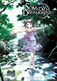 Someday's Dreamers Complete Collection [DVD] [Import]