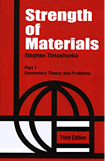 Theory of elastic stability dover civil and mechanical engineering strength of materials vol i elementary theory and problems fandeluxe Image collections