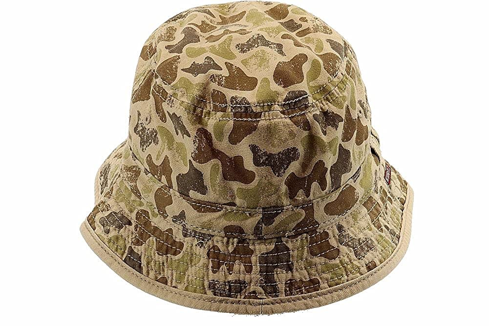 9dfabe78993 A. Kurtz Men s Marsh Bucket at Amazon Men s Clothing store