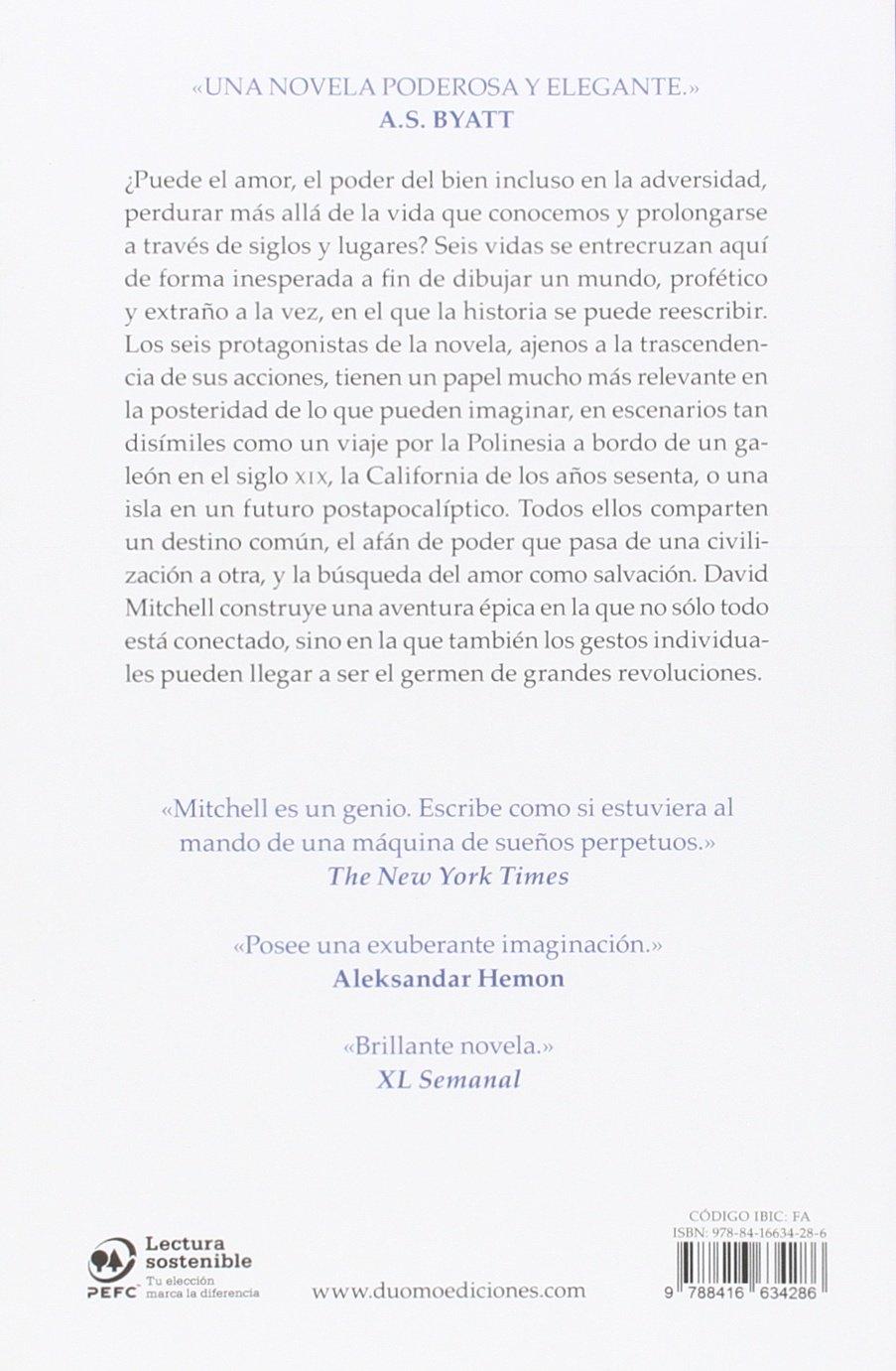 ¿RECOMENDACIONES DE NOVELAS DE FICCION? 71bGksn7u9L
