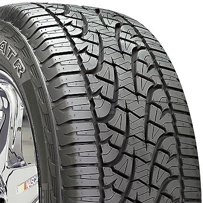 Pirelli ATR Scorpion