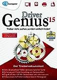 Driver Genius 15 [Download]