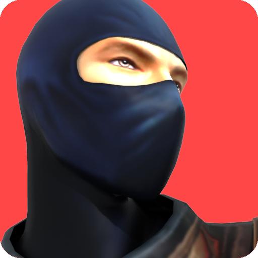 Dragon Ninja 3D:Amazon:Appstore