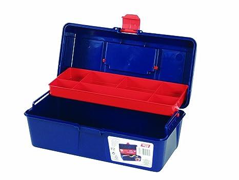 Unbekannt 121005 - Caja de herramientas