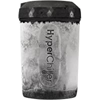HyperChiller Iced