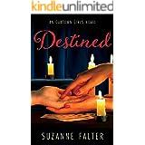 Destined (Oaktown Girls Book 3)