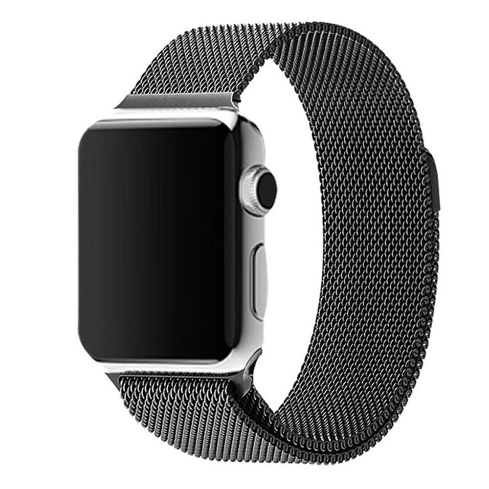 LSoug Apple Watch Band