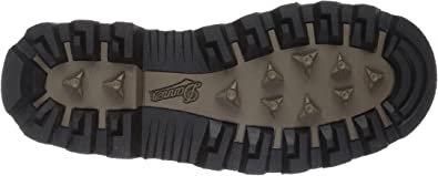 Danner Powderhorn-M product image 4