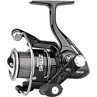 Spro Freestyle Skillz 1000Pepper Dash–Carrete de pesca