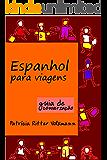 Espanhol para viagens
