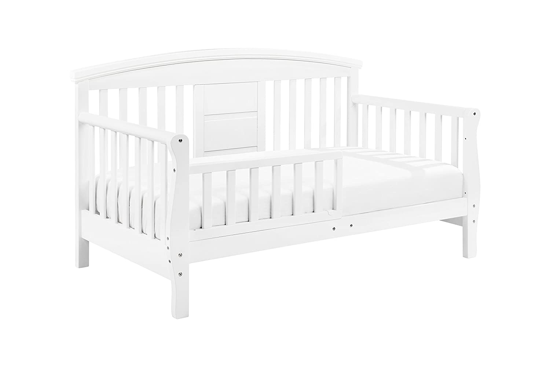 Orbelle 3-6T Toddler Bed Natural