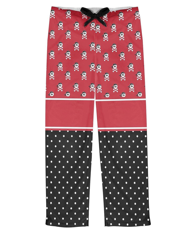 f5df70e669 Sleep & Lounge RNK Shops Hockey 2 Mens Pajama Pants Personalized Clothing