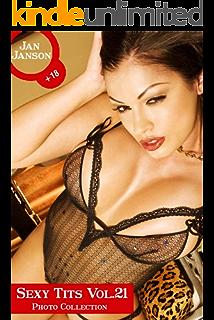 sexy tits billig undertøy på nett