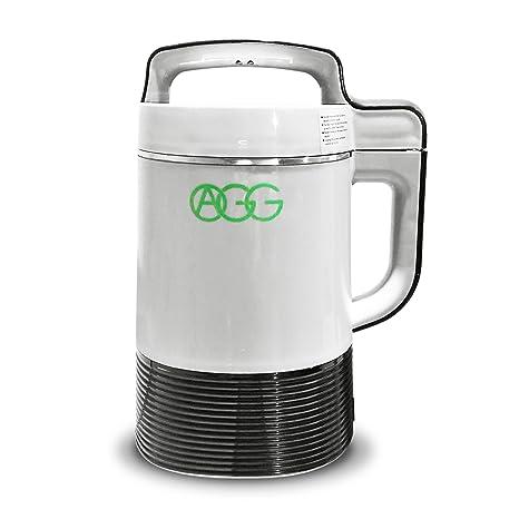 Amazon.com: Máquina infusora de hierbas Active Gear Guy para ...