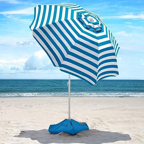 Beach Umbrella Patio Umbrella