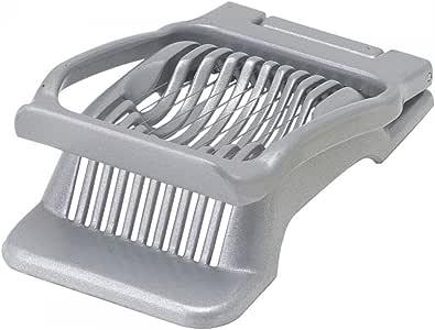 Westmark Duplex Wire Egg Slicer, Gray 10202260