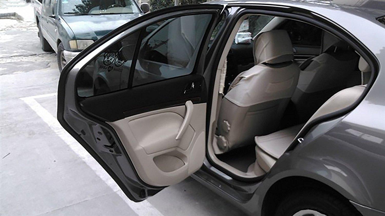 TedGem 4m Car Door Edge Protector Car Door Protectors Edge Guards,Car Edge Trim Rubber Seal Protector Guard Strip Car Protection Door Edge For Cars Metal Edges,Car Rubber Door Seals Car Rubber Edge
