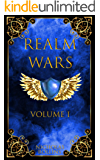 Realm Wars: Volume 1