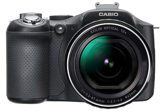 amazon com casio exilim pro ex f1 digital camera 6 0 mp with rh amazon com casio exilim pro ex-f1 digital camera manual casio exilim pro ex-f1 digital camera manual