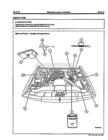 Lincoln Floor Jack Parts Diagram