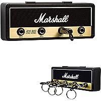 JCM800 Sleutelhaak voor gitaar, sleutelhanger, wandmontage, JCM800 standaard jasgitaar