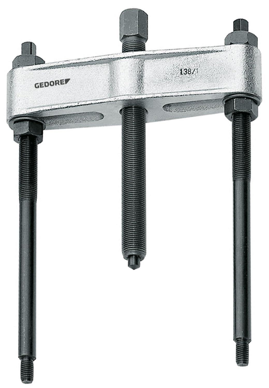Gedore 1.38/0 - Tirante per separatori modello 1.40 KRUMM