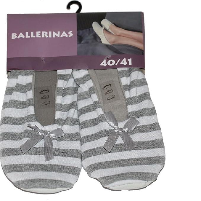 Billig 100% Original Bestseller Damen Ballerinas mit echter Rindsledersohle als Hausschuh oder für leichten Sport Farbe Wollweiß Größe 40/41 fvzuP
